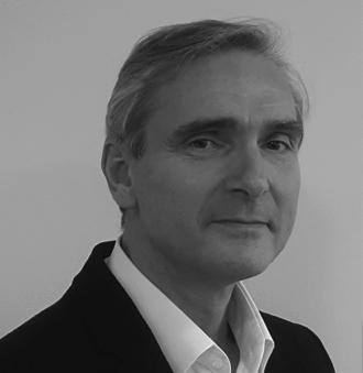 Christophe Artignan