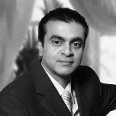 Fahim Jalali