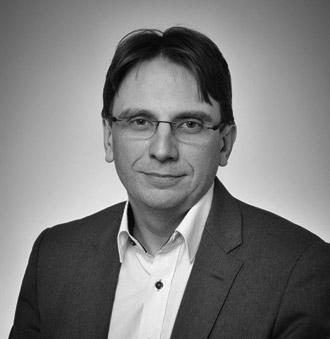 Marcin Piotrowski