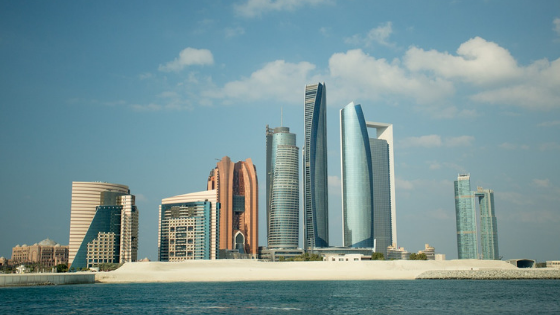 VAT is Introduced in the Gulf Countries and a Refund Scheme is being implemented: Are You Ready?
