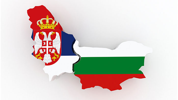 Serbia & Hungary Now Have a Reciprocal Agreement for VAT Reclaim