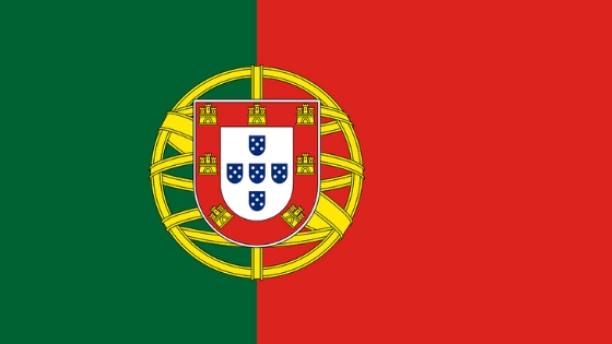 UBO Registration Required in Portugal as from 30th June 2019